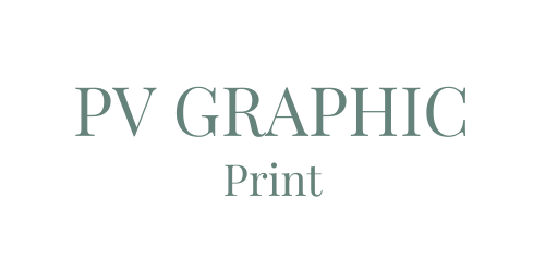 Pv GraphicPrint
