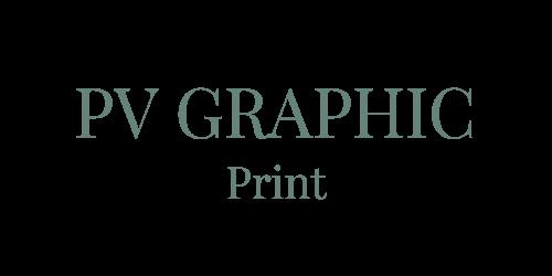 Pv GraphicPrint